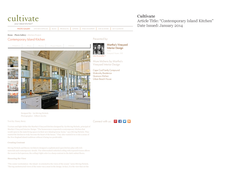 Cultivate-Jan2014-ContempKitchen.jpg