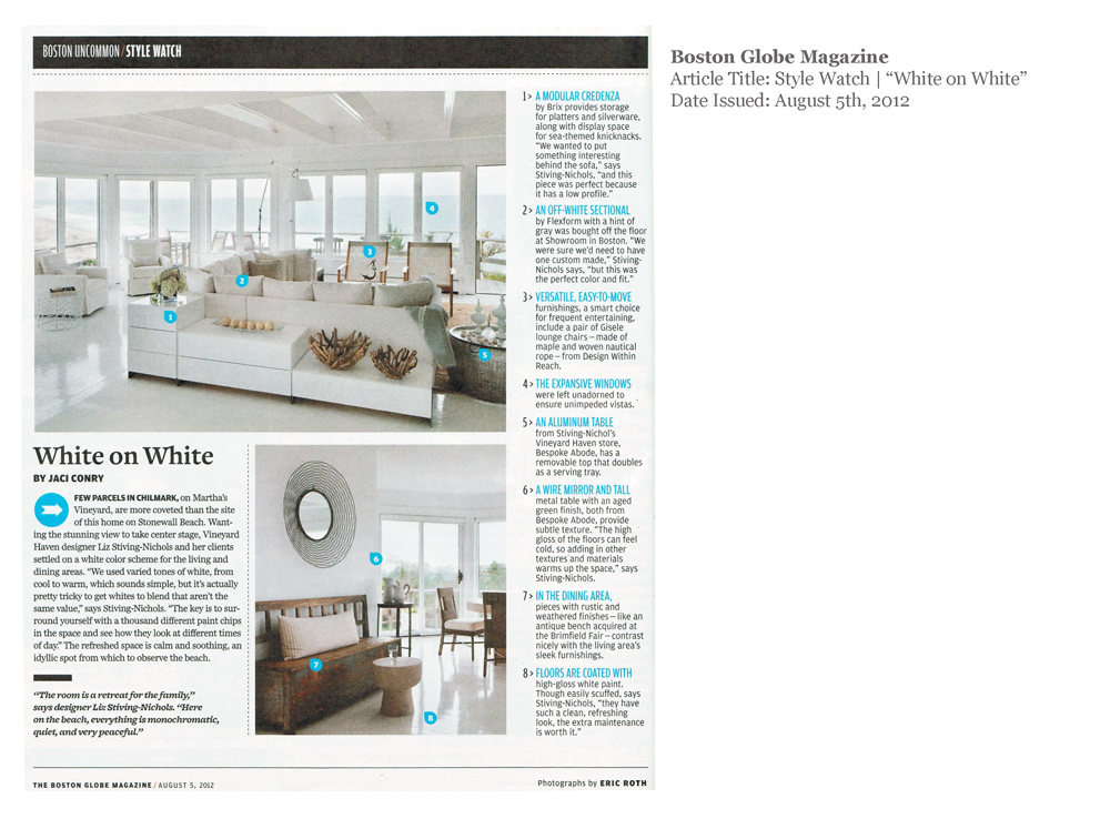 BostonGlobeMag-Aug2012-WhiteonWhite.jpg