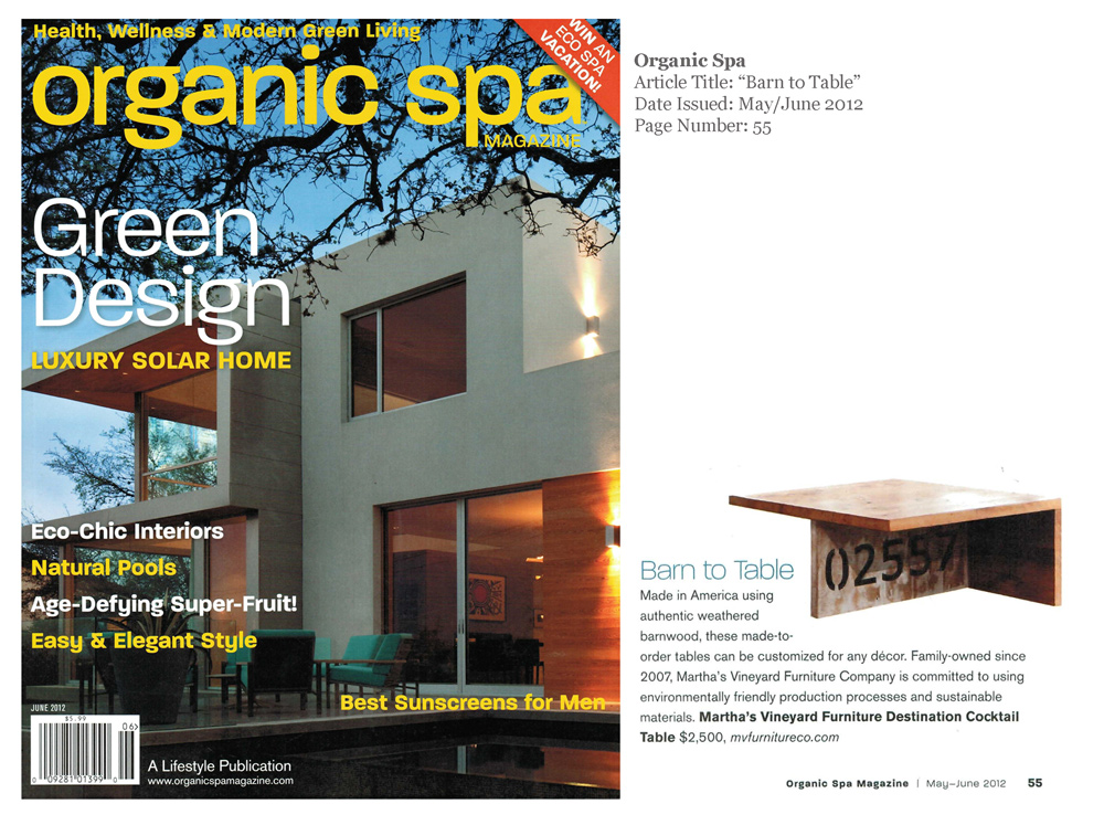 OrganicSpa-May2012-BarnTable.jpg