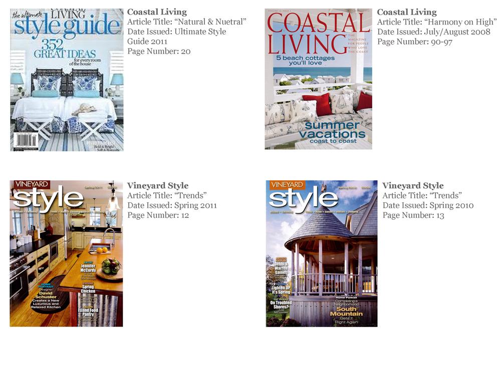 covers-2010-08.jpg