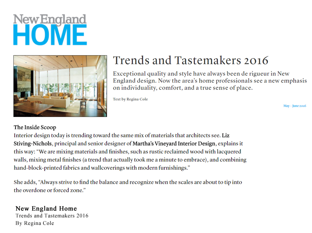 NEHome Trends and Tastemakers.jpg