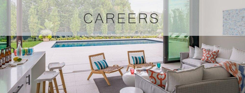 Careers Martha S Vineyard Interior Design