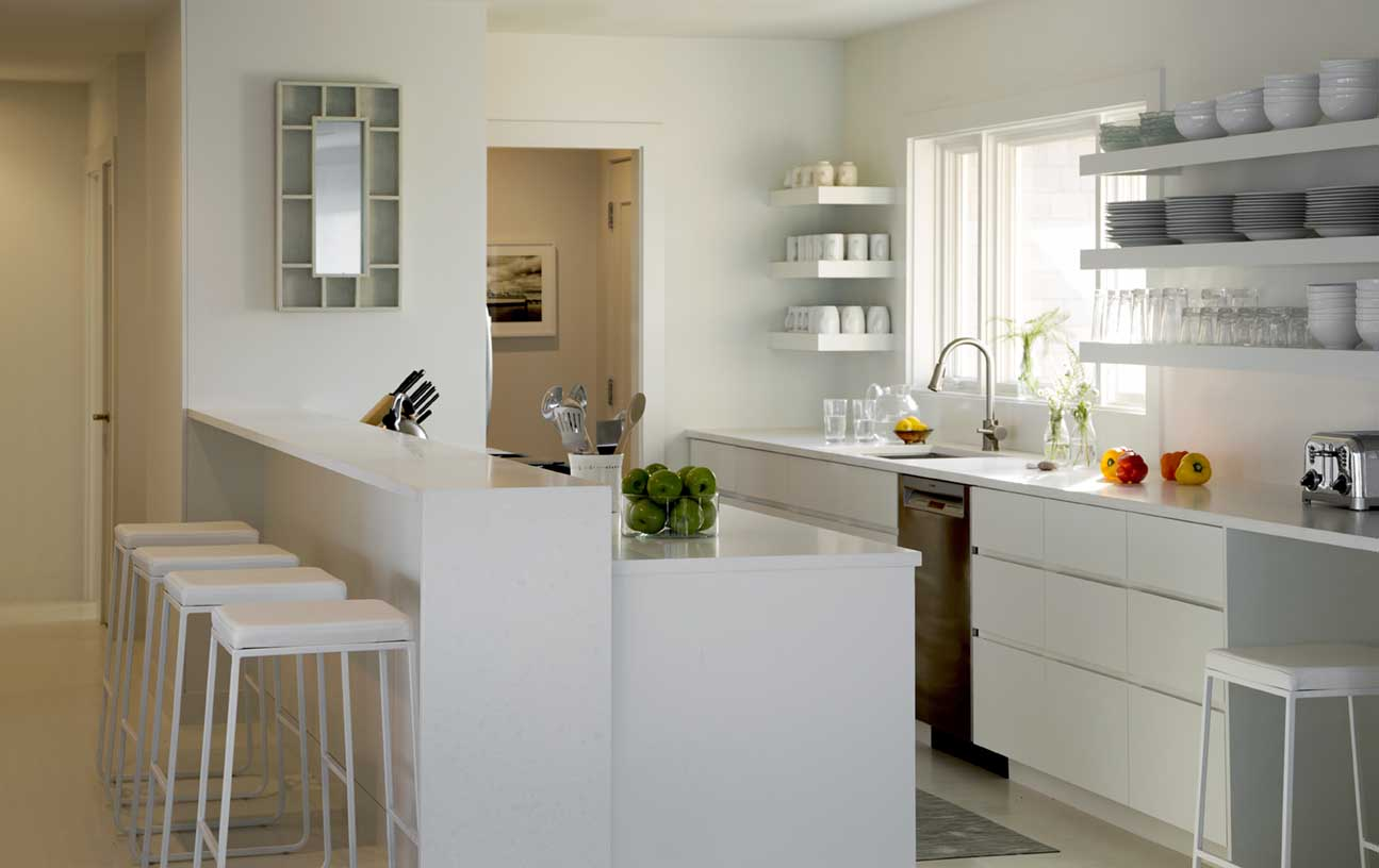 Liz Stiving Nichols 10 14 Chilmark kitchen 2.jpg