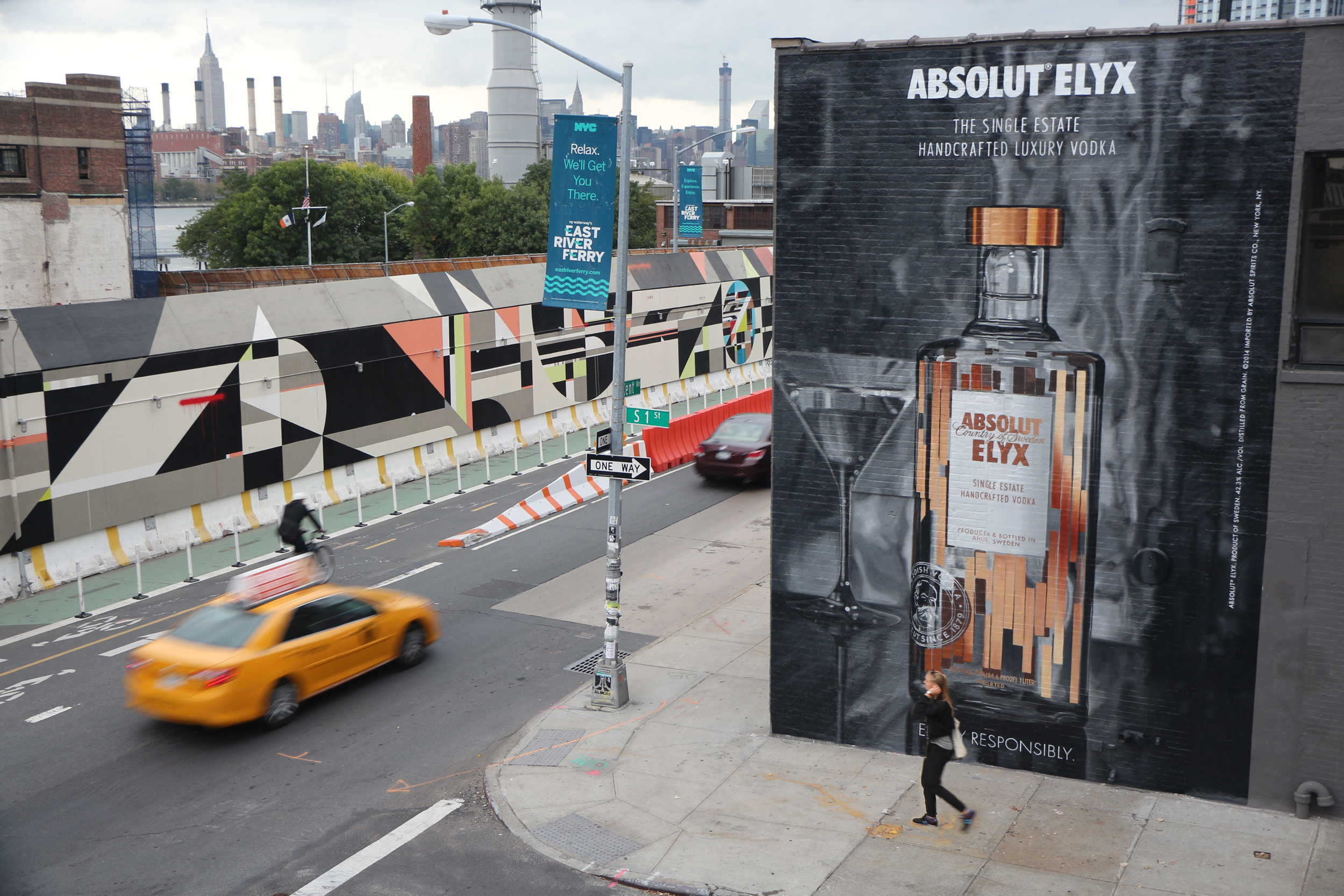 Sept-24-absolut-wall---114_web.jpg