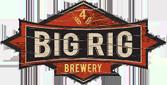 Big Rig.png