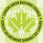CaGBC logo.png
