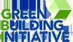 GBI logo.png