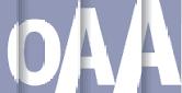 OAA logo.png