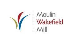 Wakefield mill.jpg