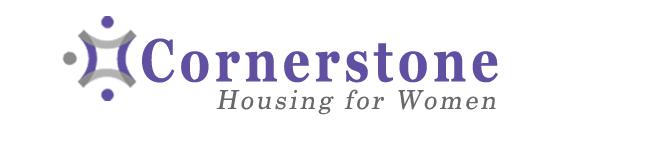 Cornerstone-logo-header-145.png