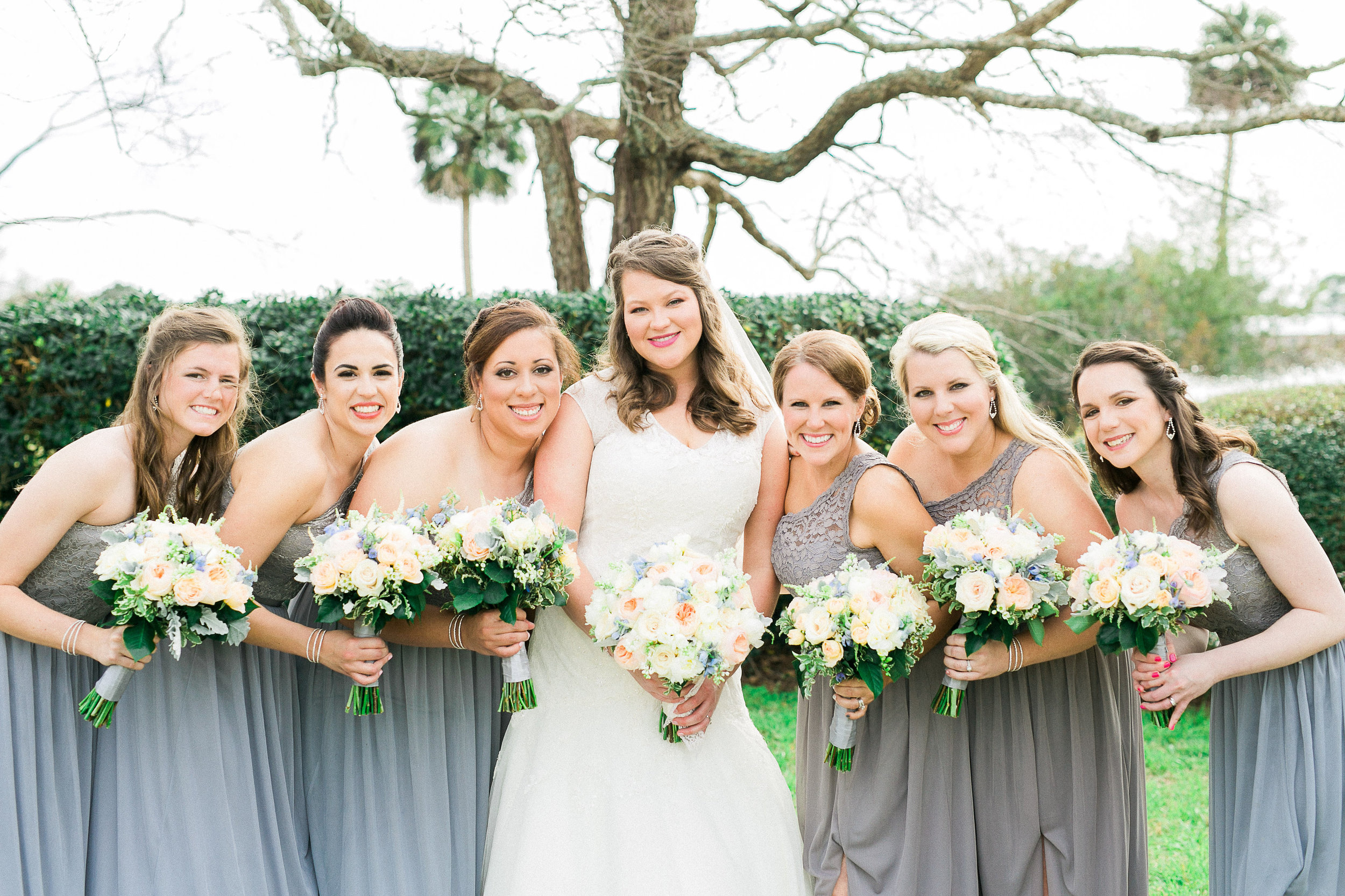 blue-silver-wedding-st-simons-island-heather-kyle-0333.jpg