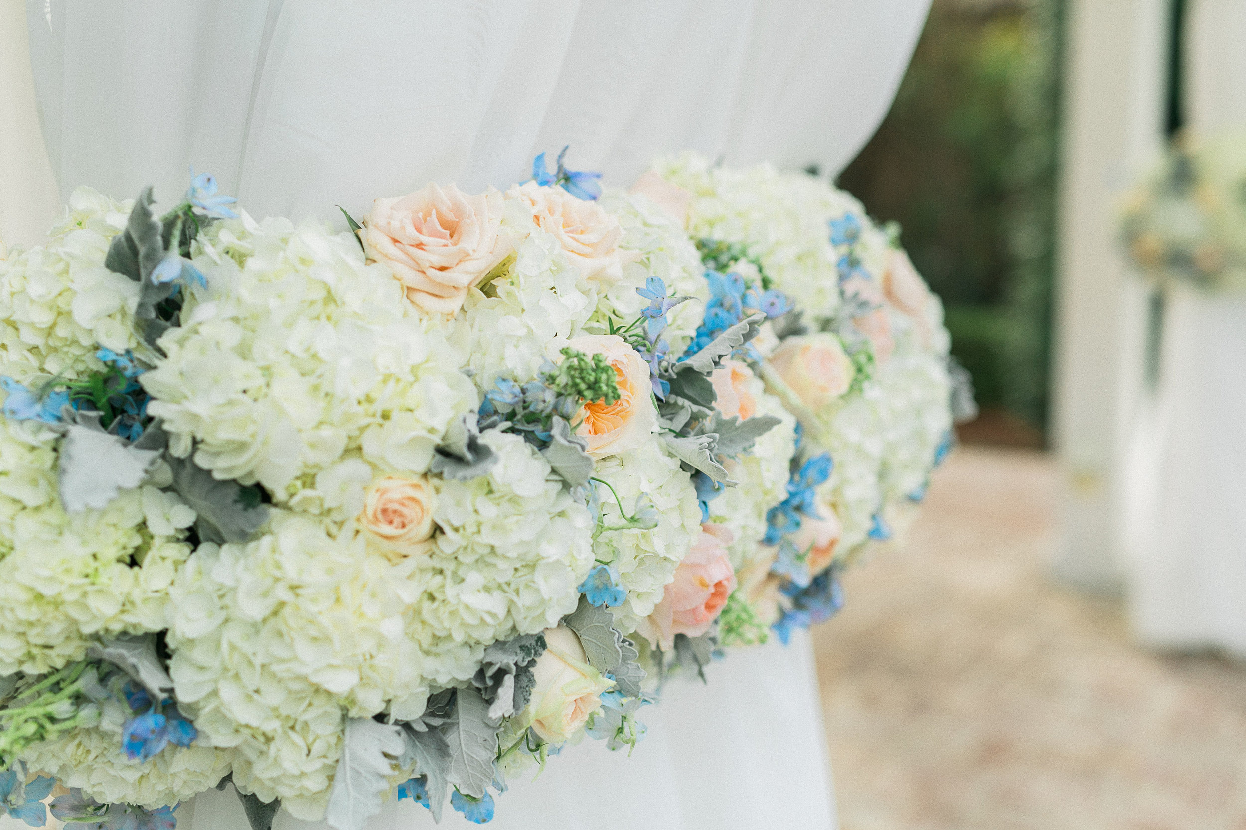 blue-silver-wedding-st-simons-island-heather-kyle-0445.jpg