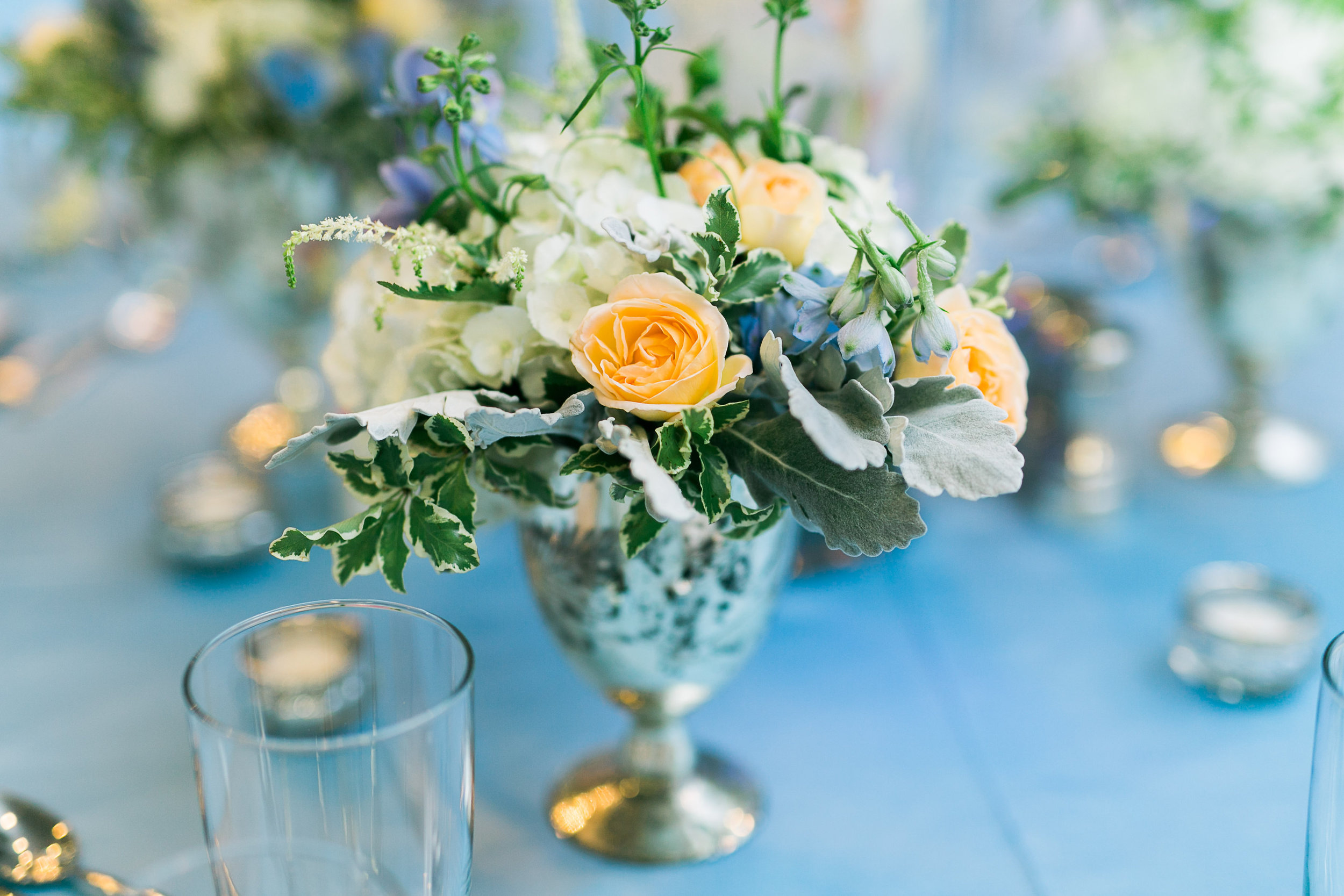 blue-silver-wedding-st-simons-island-heather-kyle-0904.jpg