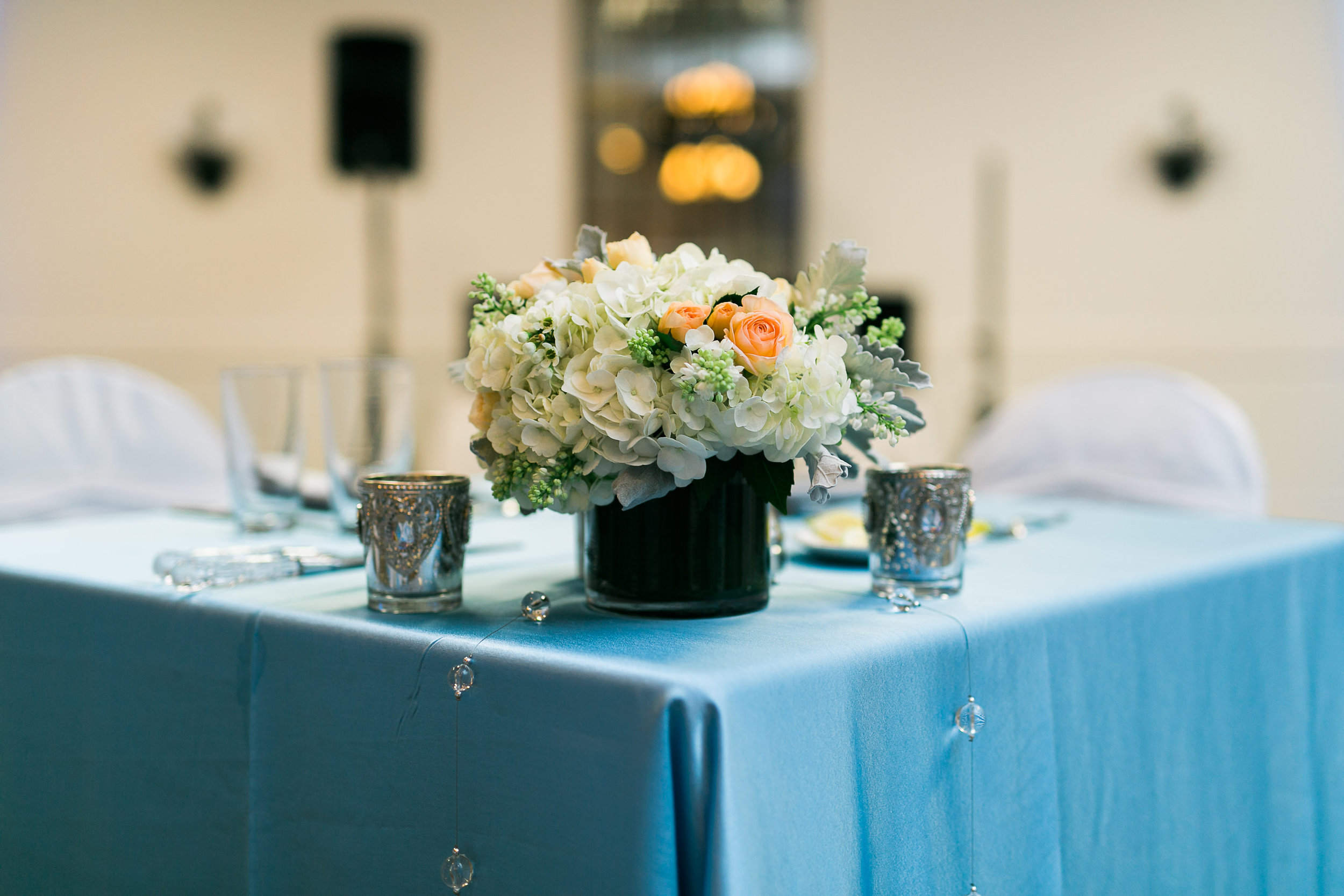 blue-silver-wedding-st-simons-island-heather-kyle-0909.jpg