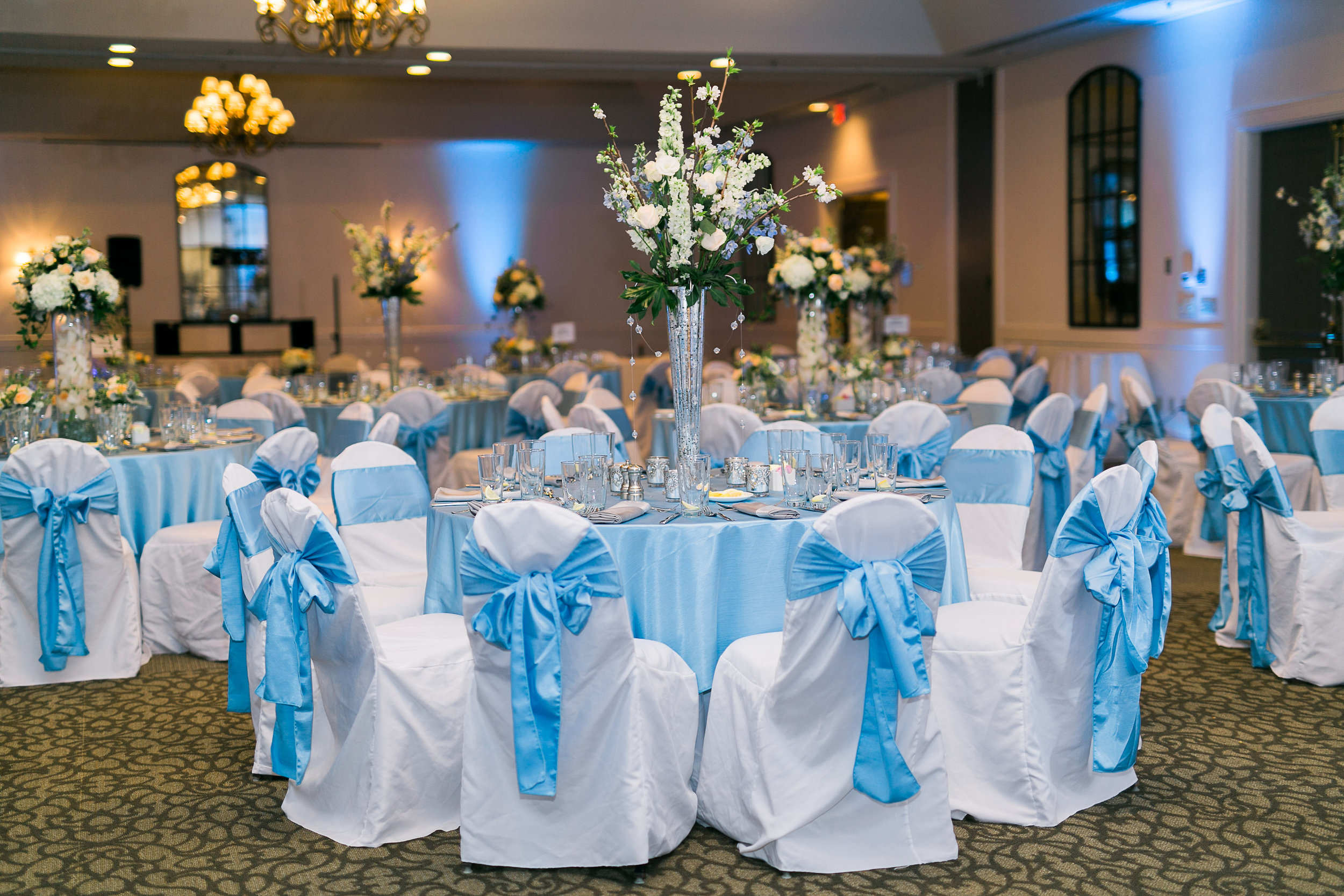 blue-silver-wedding-st-simons-island-heather-kyle-0923.jpg