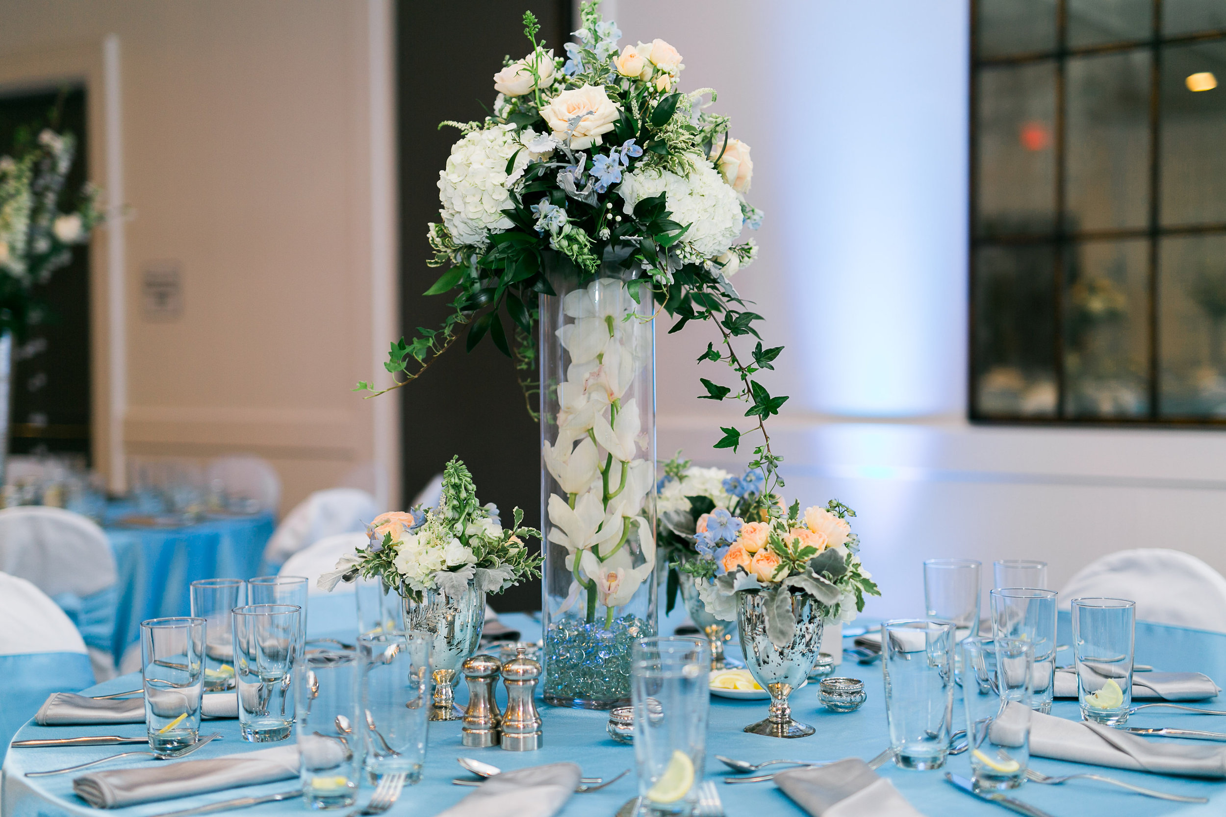 blue-silver-wedding-st-simons-island-heather-kyle-0929.jpg