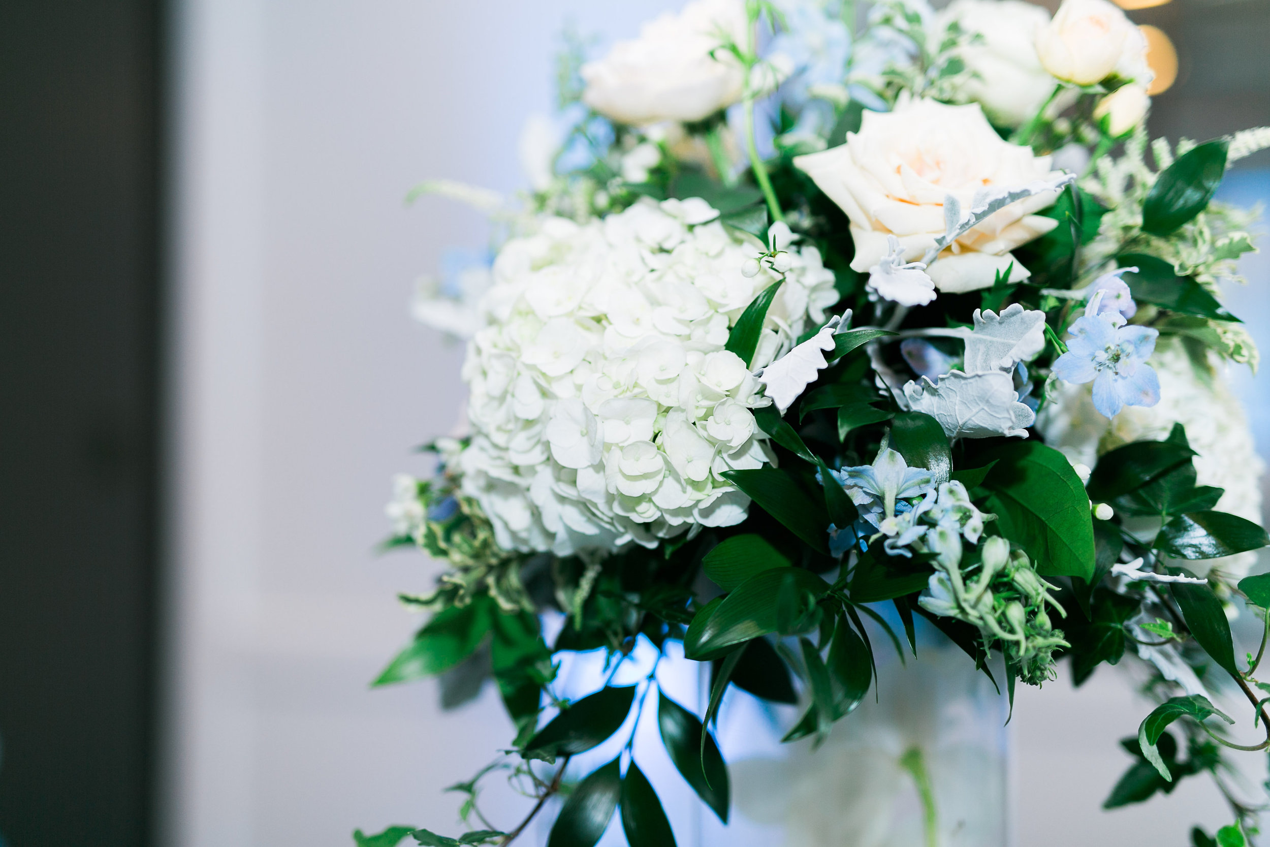 blue-silver-wedding-st-simons-island-heather-kyle-0931.jpg