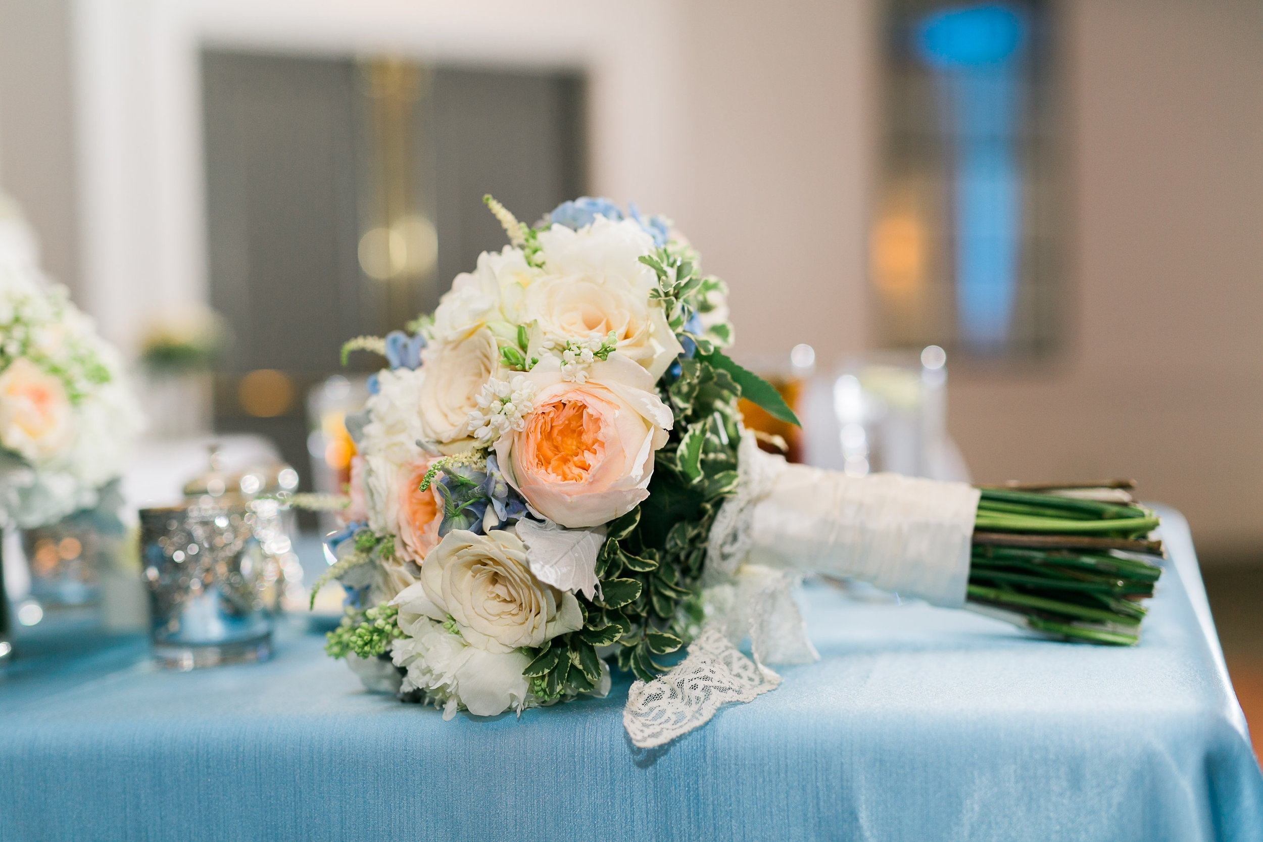 blue-silver-wedding-st-simons-island-heather-kyle-0965.jpg