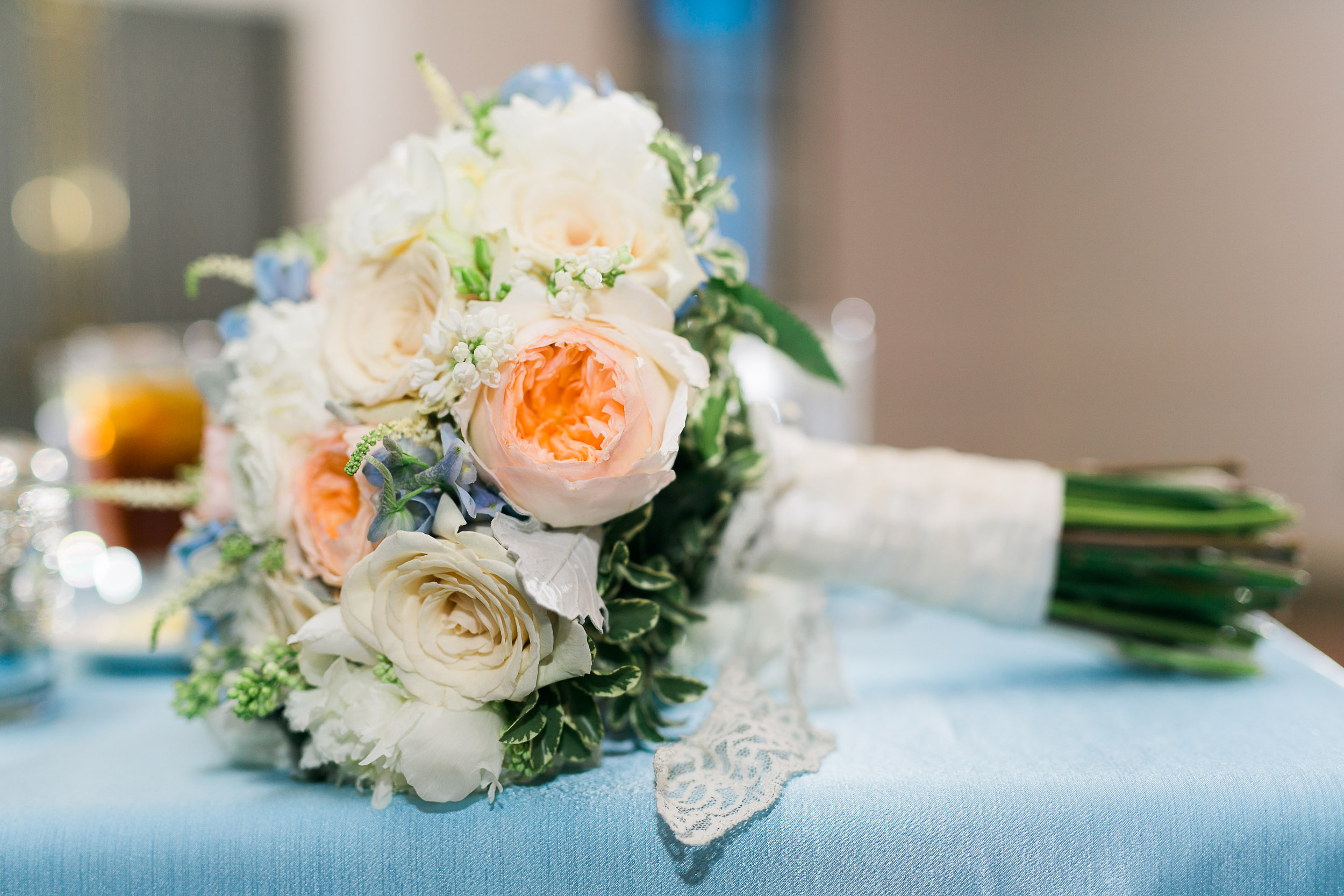 blue-silver-wedding-st-simons-island-heather-kyle-0966.jpg