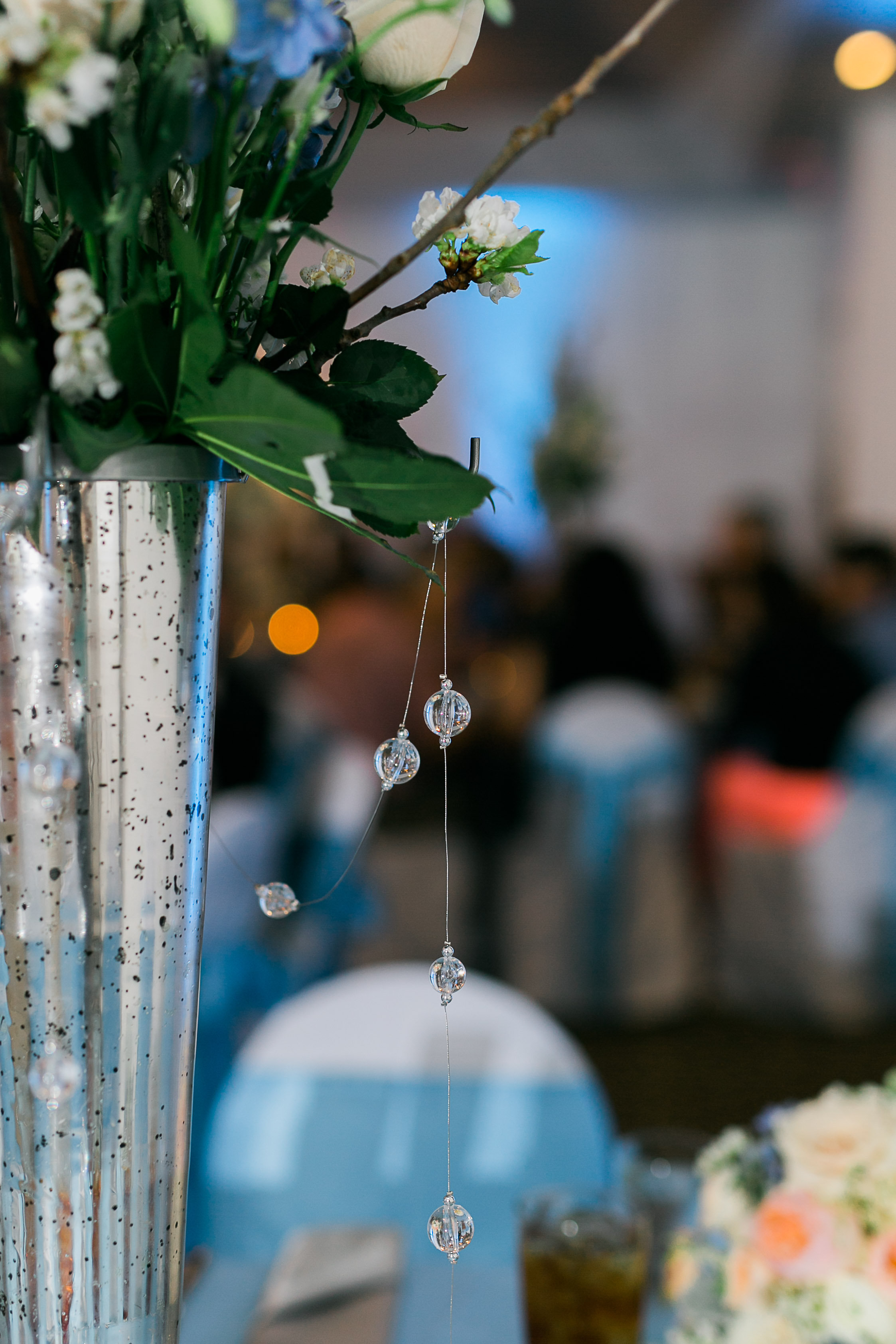 blue-silver-wedding-st-simons-island-heather-kyle-0970.jpg