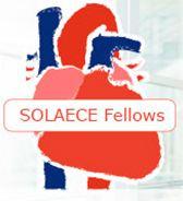 SOLAECE Fellows.jpg