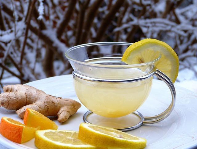 lemon-1918082_640.jpg