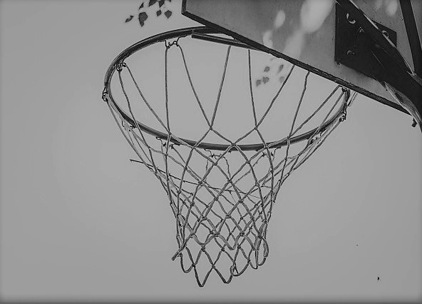 basketball-hoop-463458_640.jpg