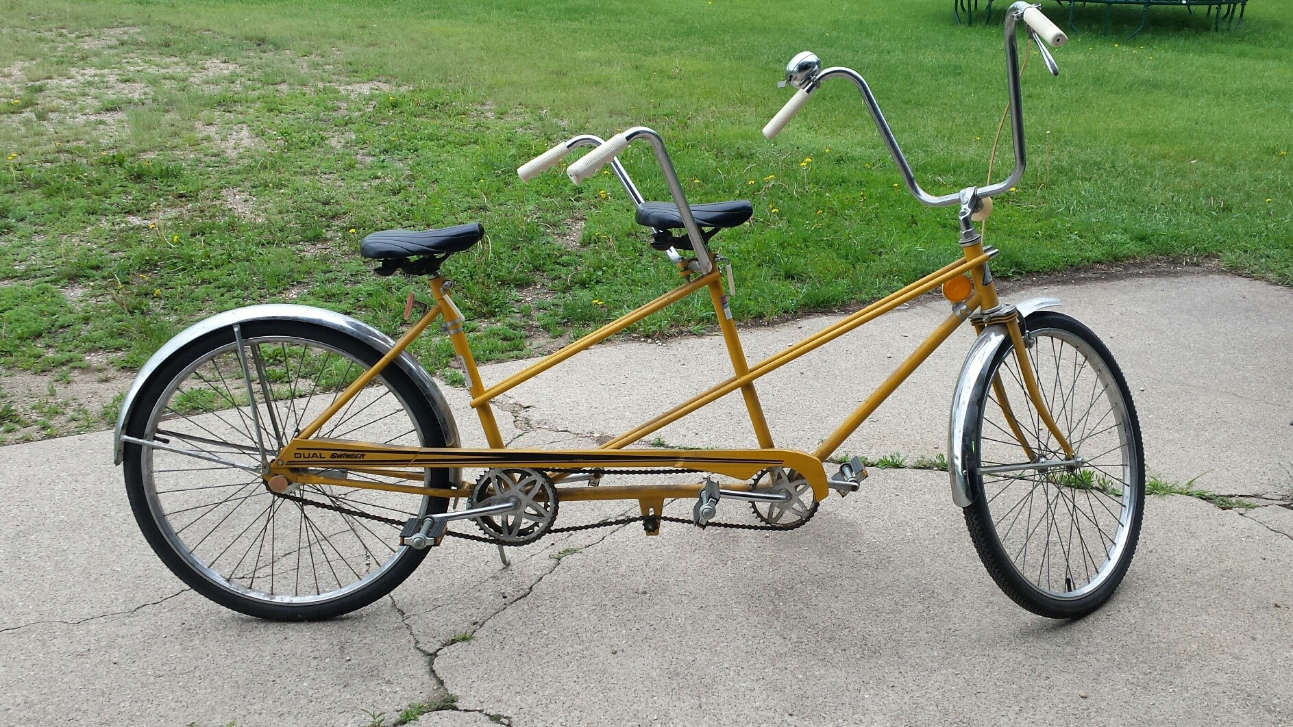 bicycle built for two.jpg