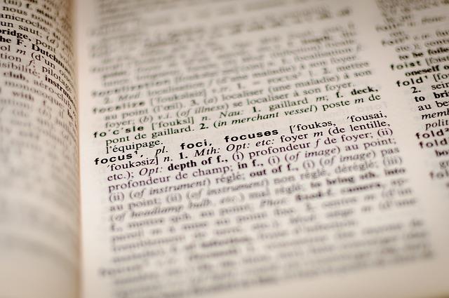 dictionary-1149723_640.jpg