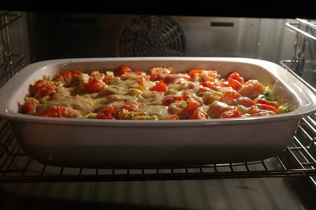 cheese-casserole-283271_640.jpg
