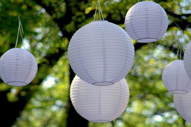 lanterns-1382525_640.jpg