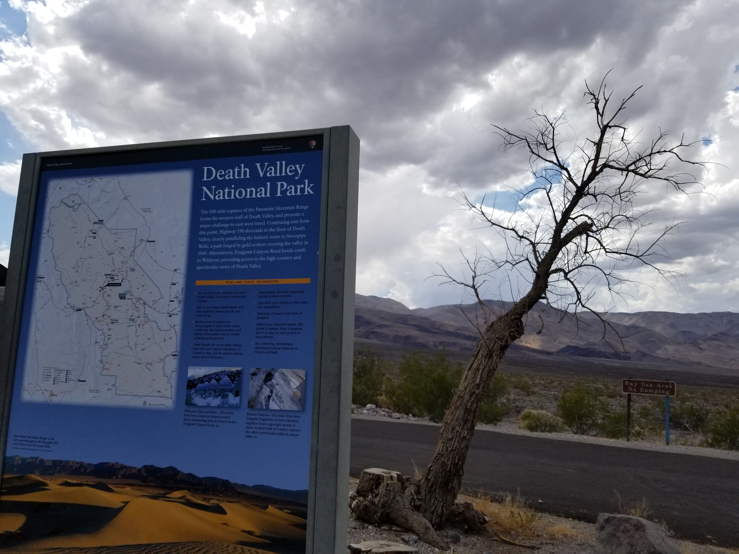 Death Valley sign.jpg
