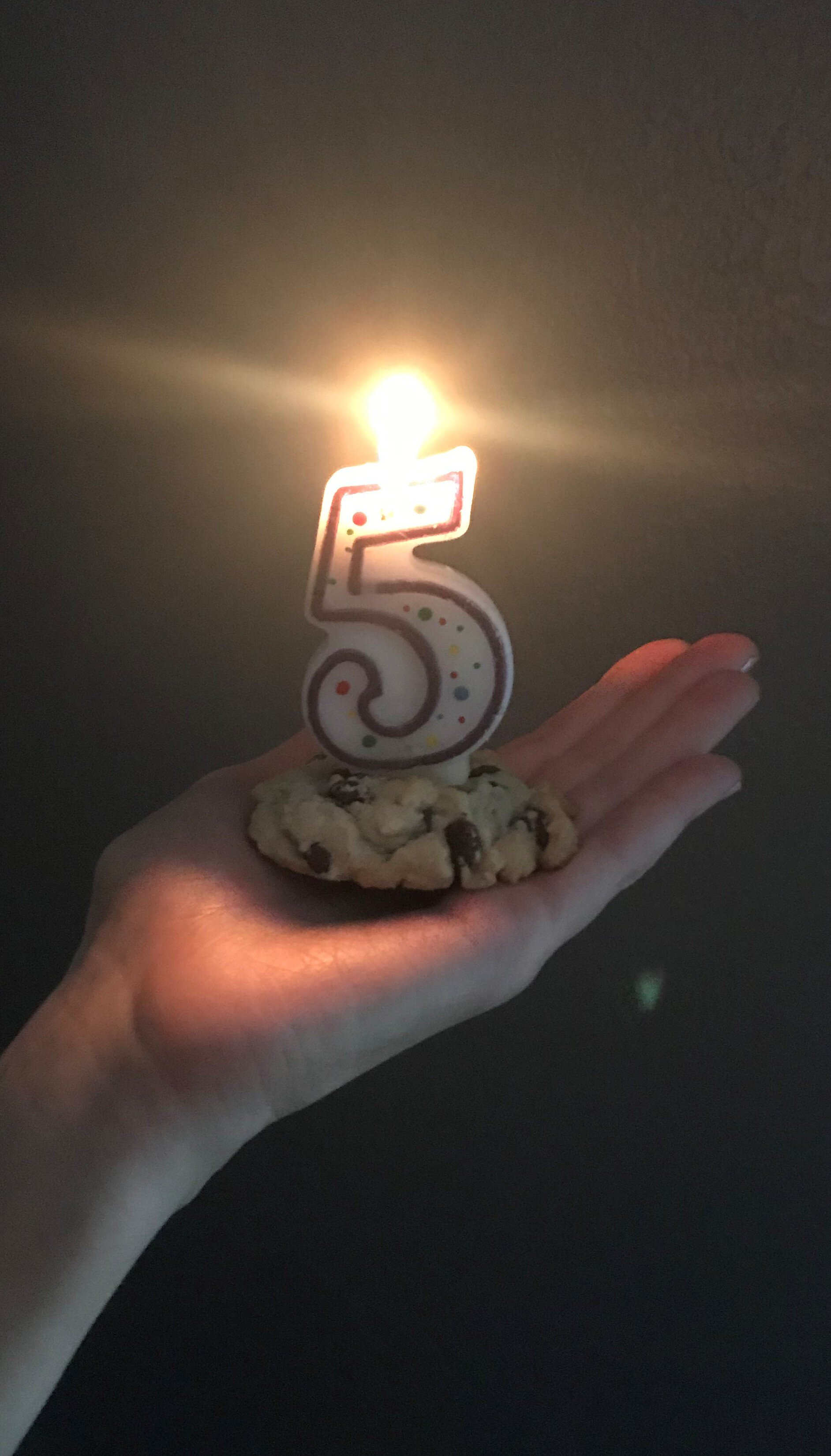 blog birthday.jpg