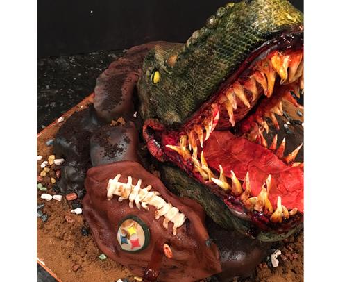 dinosaurcake1.png