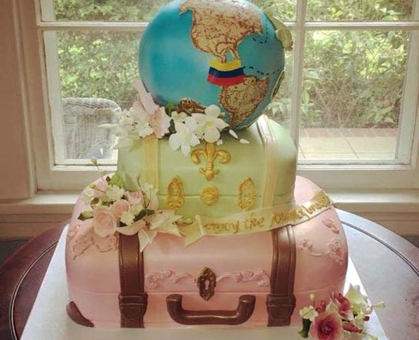 new cakes 12.jpg