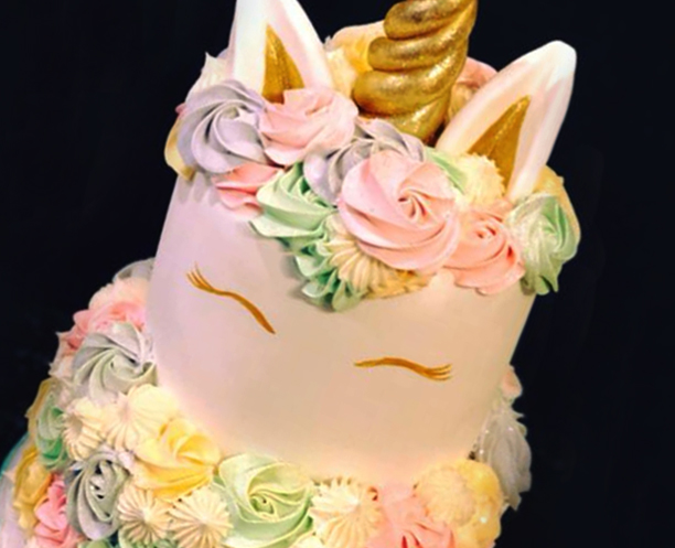 new cakes 06.jpg