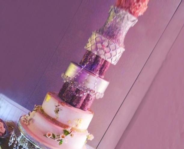 new cakes 14.jpg