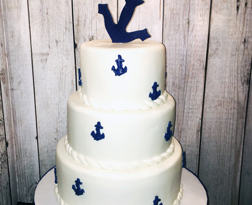 sailing+anchor+cake.png