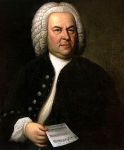 Bach Pic for Stephanie (1).png
