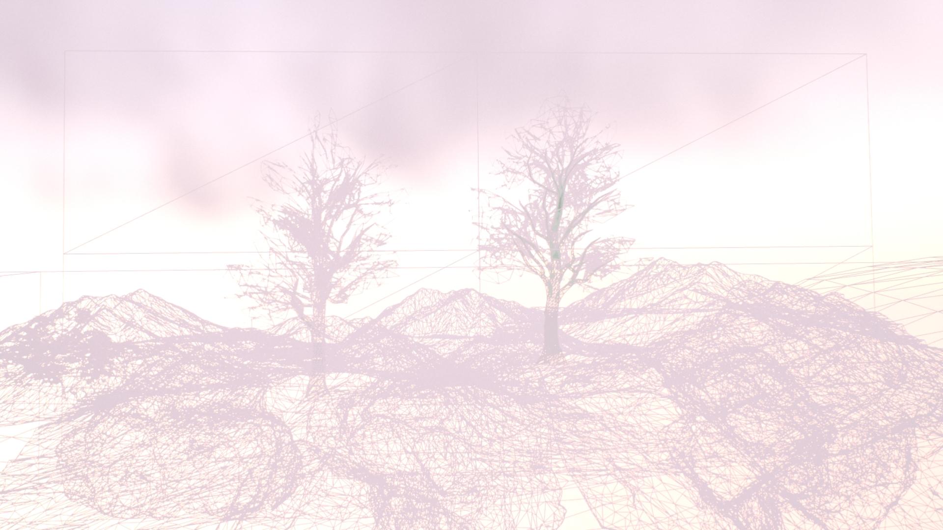 WireframeValley2.7537.jpg