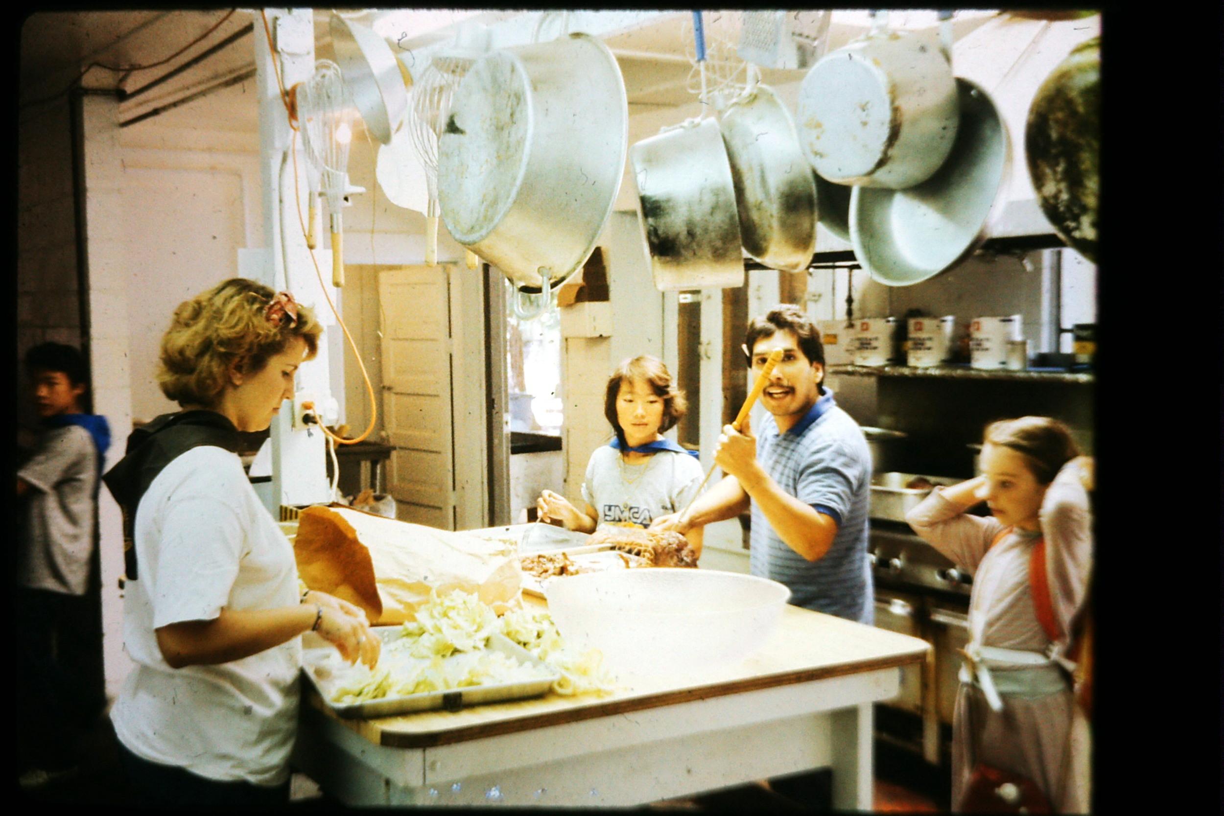Kitchen crew 2 revised.jpg
