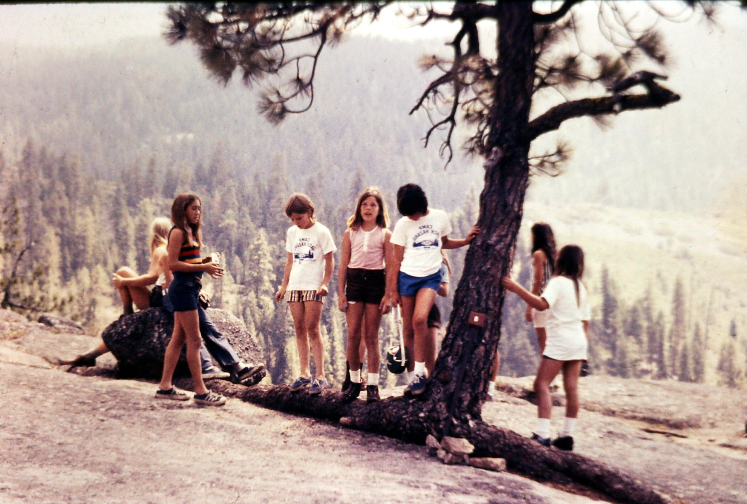 Girls on chapel rock revised.jpg