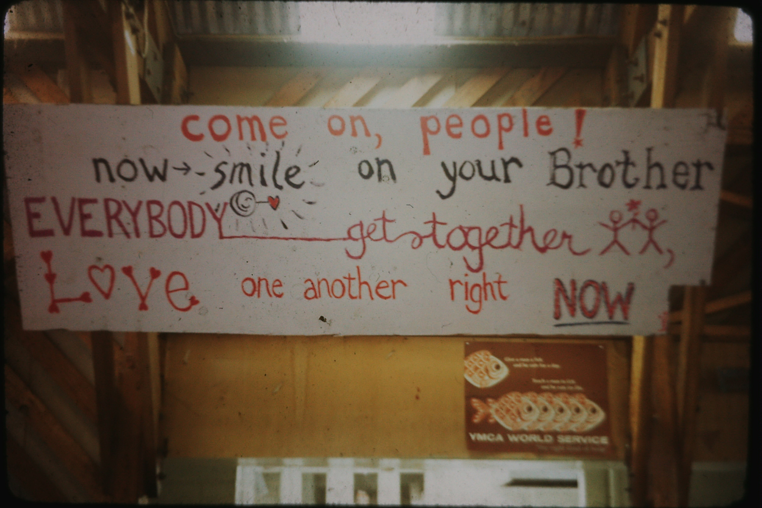Come on people now smile on your brother.jpg