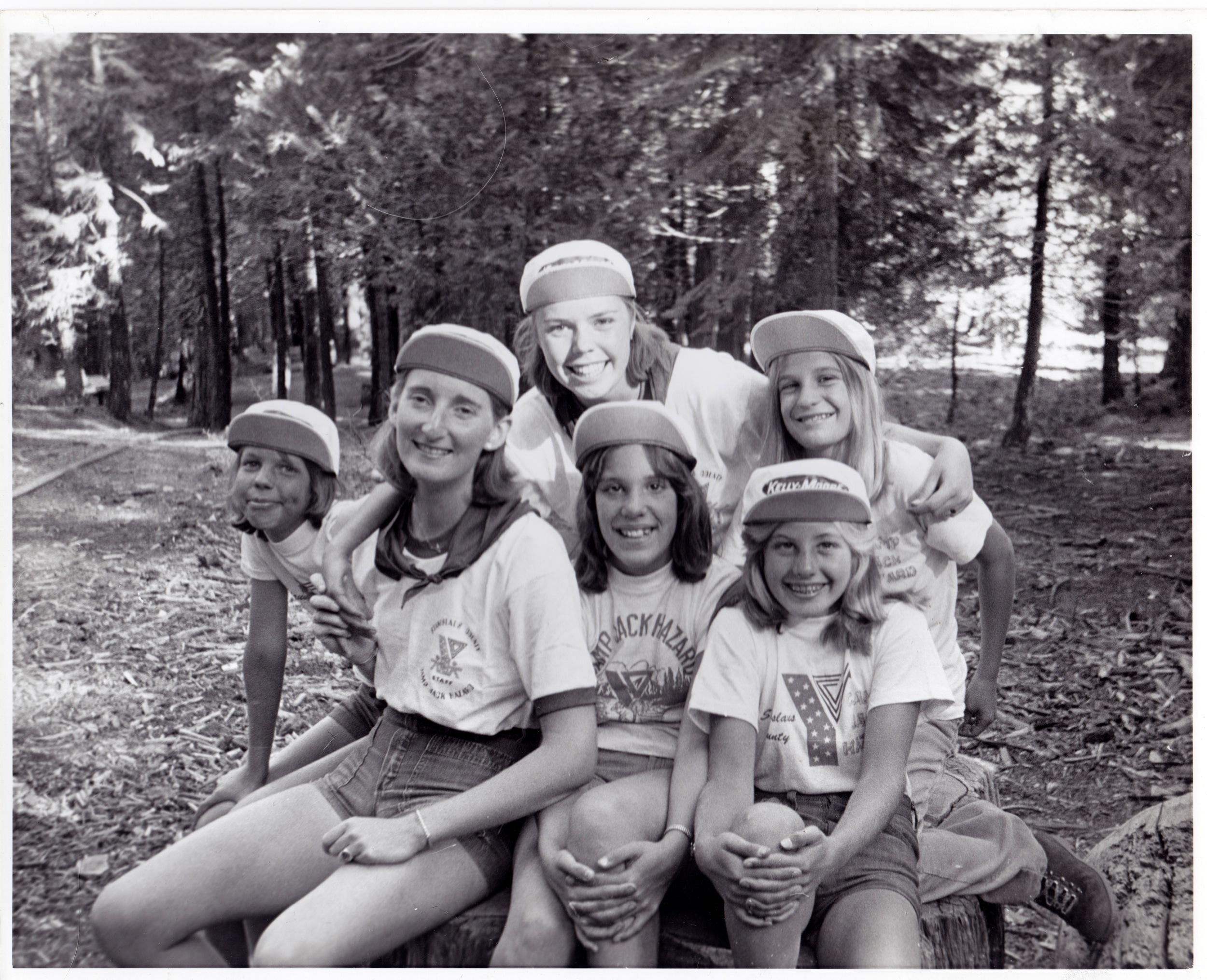 Girls cabin group.jpg