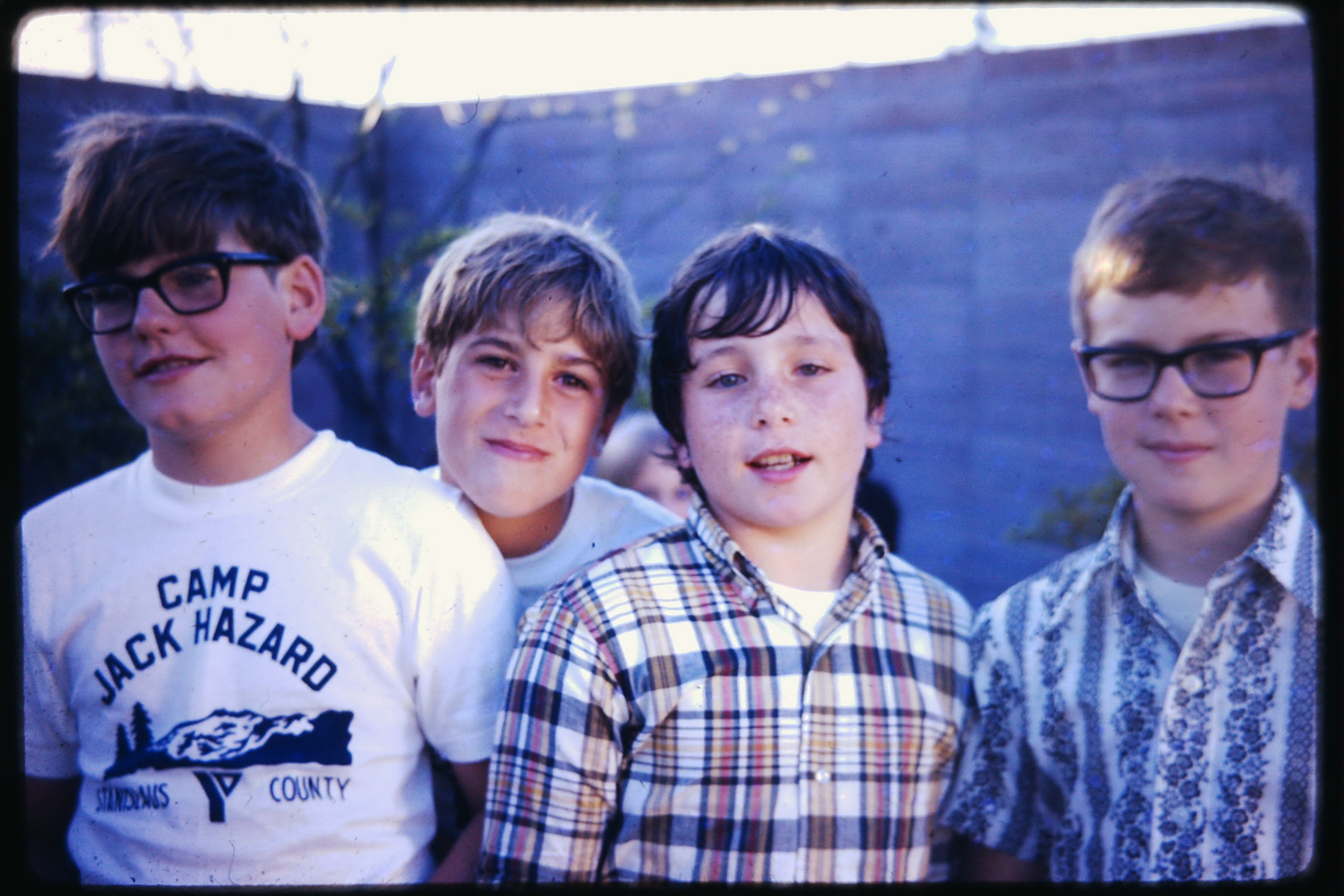 Close up of 4 boys with CJH shirt.jpg