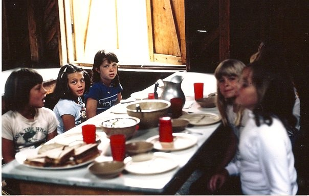 1982 Cabin Girls.jpg