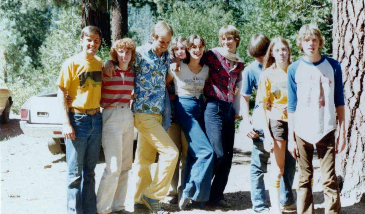 1980 staff.jpg