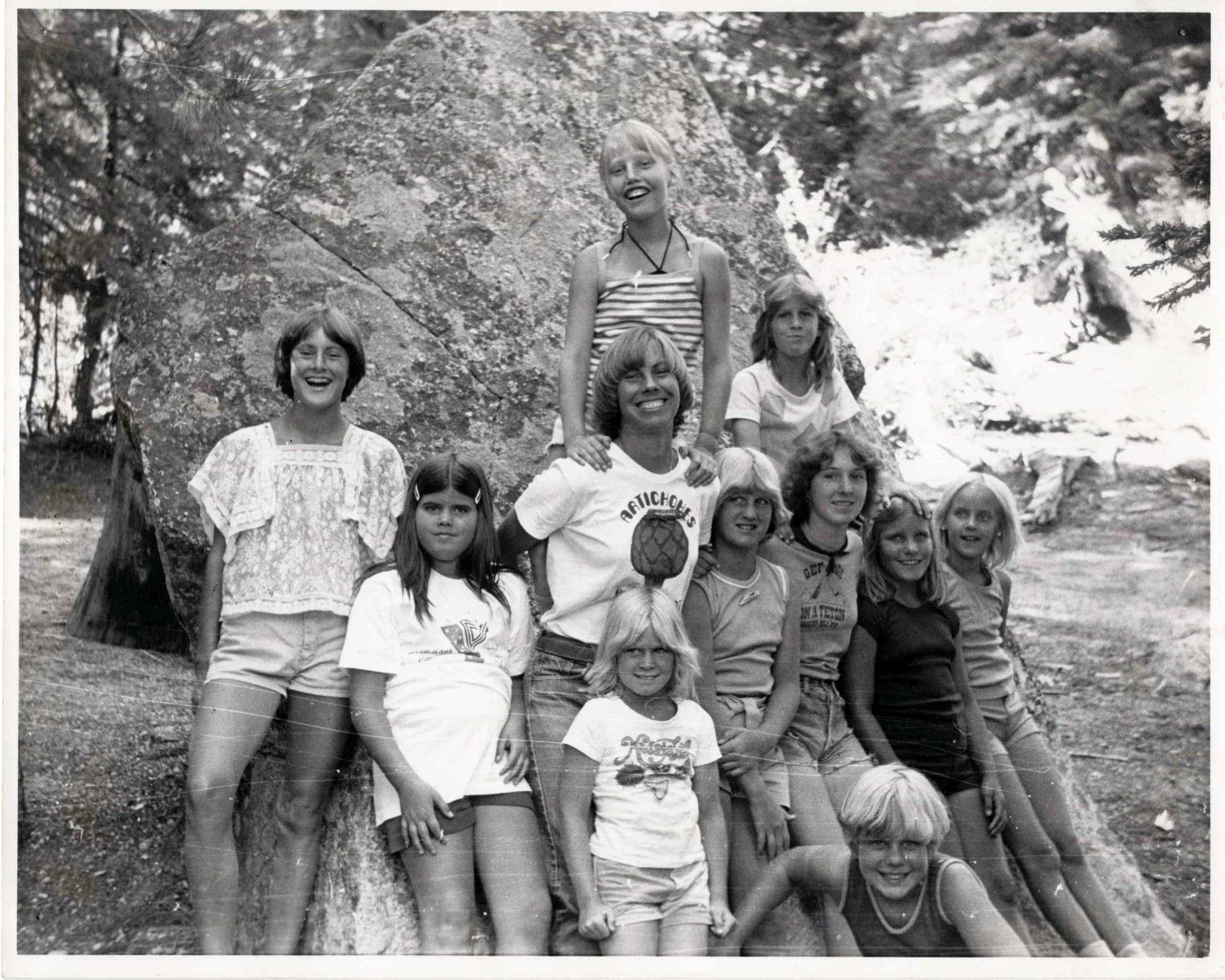1977 Younger Coed cabin 1.jpg
