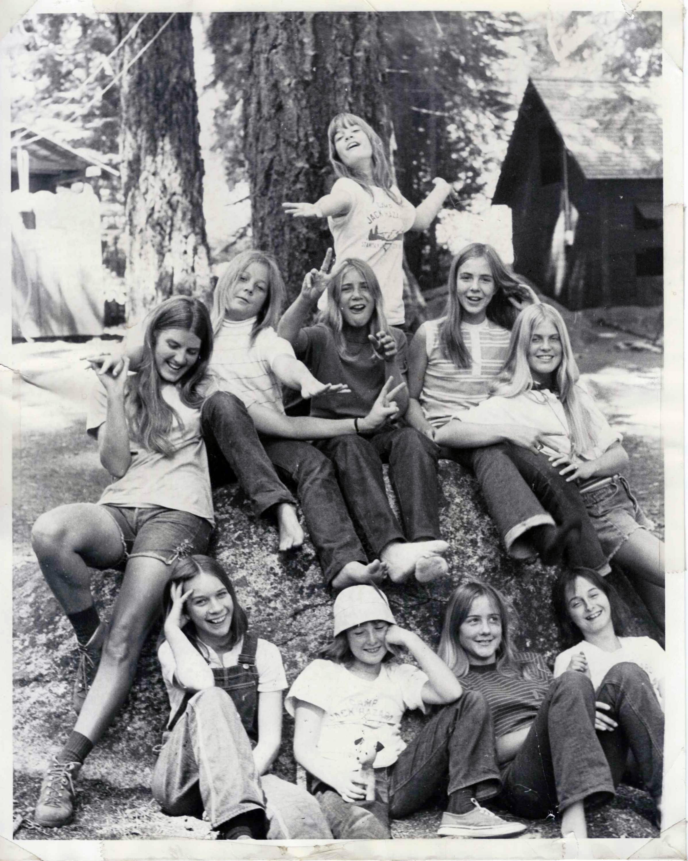 1971 Older Coed Cabin 2.jpg