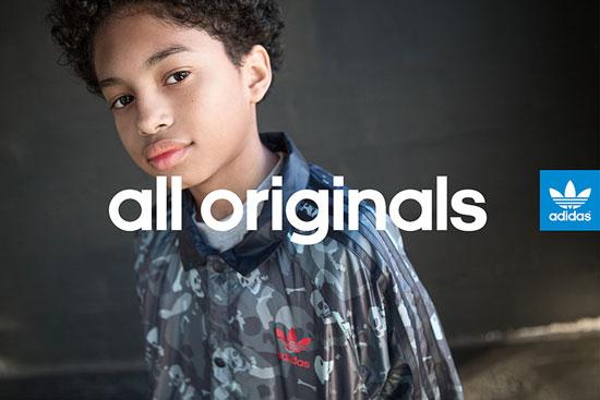 Ty-Milford-Adidas-Originals_1.jpg